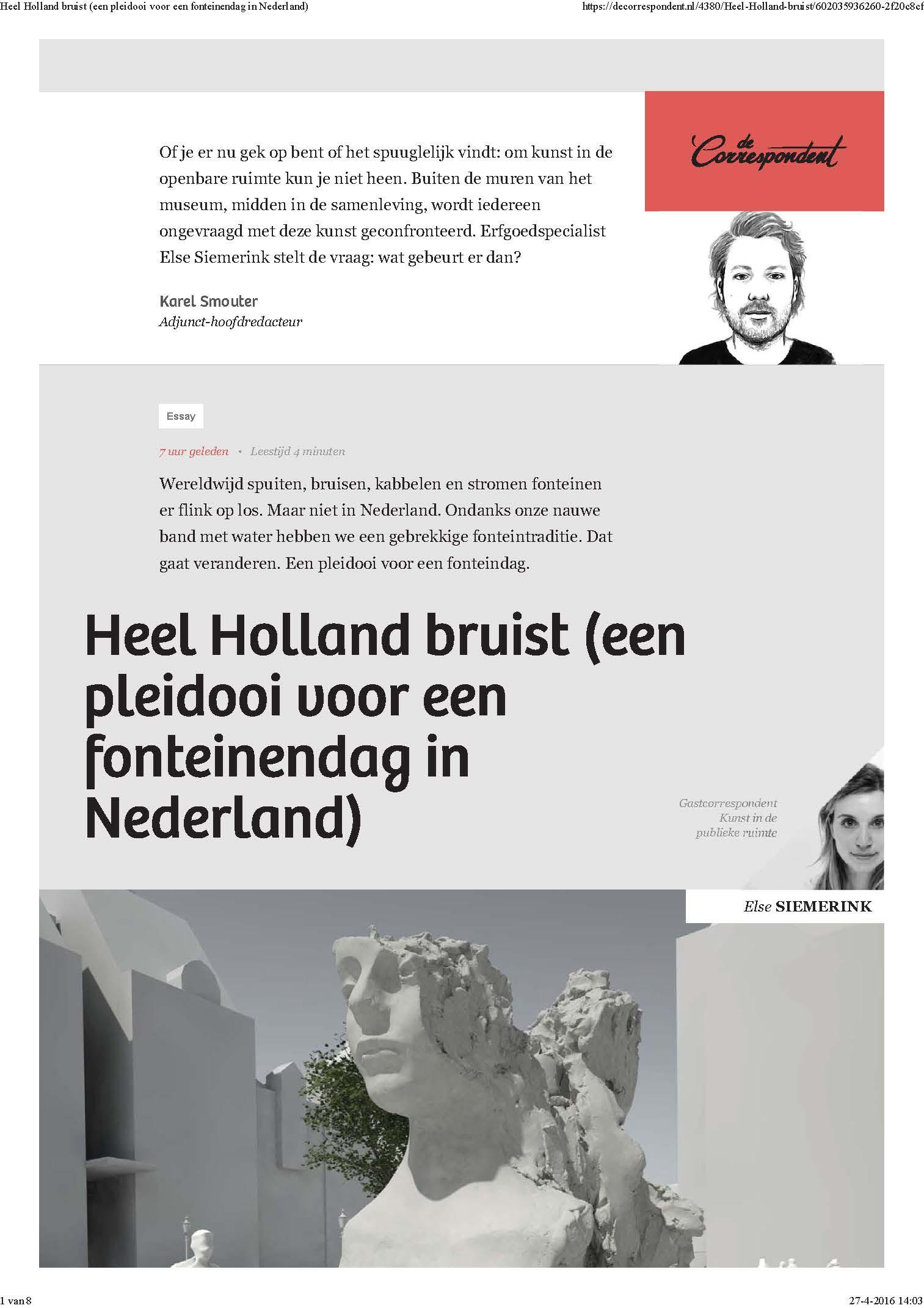 2016 04 27 Heel Holland bruist_Pagina_1